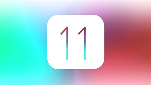 暂时别升级!iOS 11导致续航变渣坐实:7成用户中招