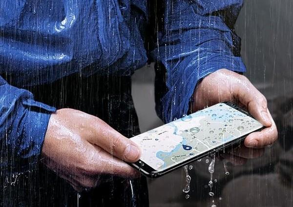 不止全面屏 盘点你所不知道的S8隐藏功能