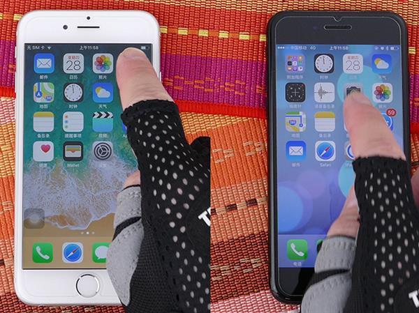 苹果iOS 11实用小技巧:看完你就想升级了