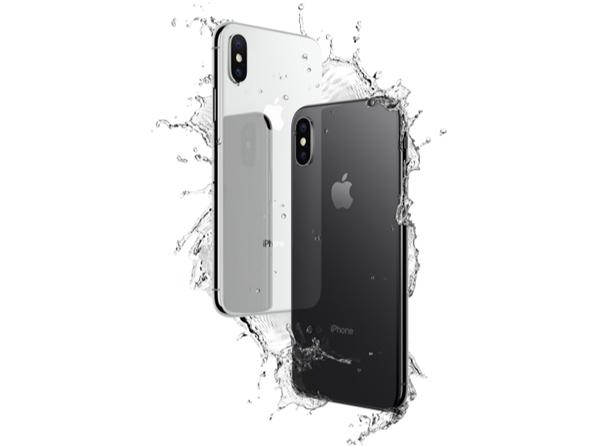 iPhone X正式批准开售:已通过FCC认证