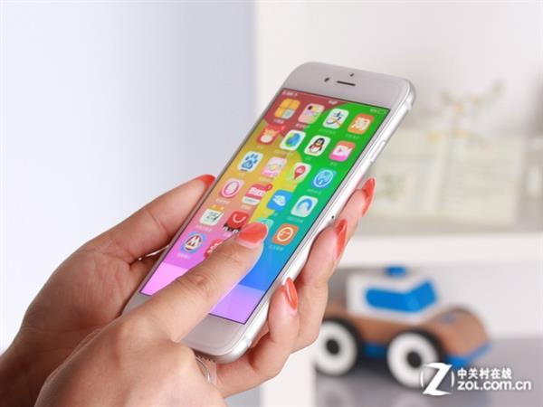 手机用两年用户必看:10个妙招让它更流畅