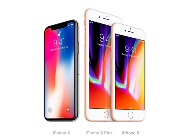 基带大升级!苹果密谋新一代iPhone:要支持双卡双待