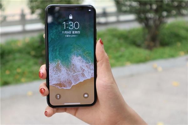 国人威武:阿里潘多拉实验室搞定iOS 11.2完美越狱