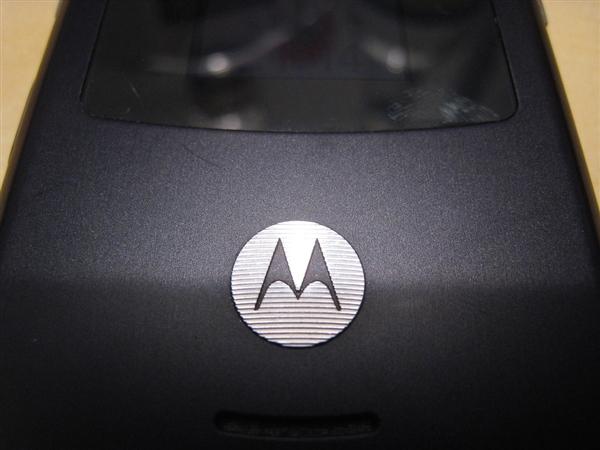 Moto E5 Plus全面屏手机曝光:主打自拍