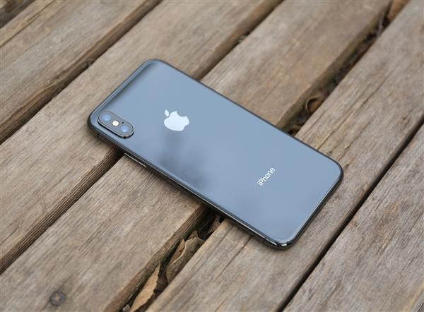 iPhone X Plus/廉价版iPhone X曝光:苹果要加入双SIM卡!