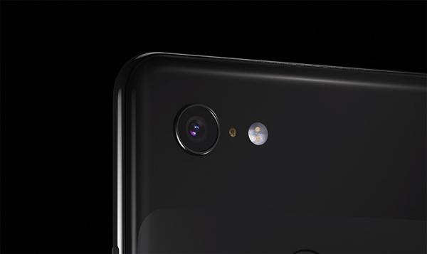 谷歌回应Pixel 3/3 XL仅配单摄:多一颗镜头没必要、机器学习足矣