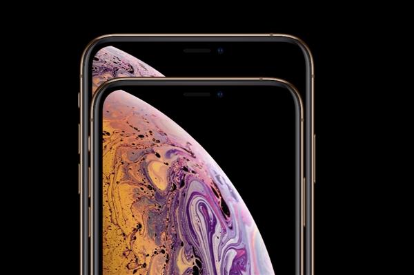 一万多的iPhone XS Max为何信号不好?华为工程师这么说