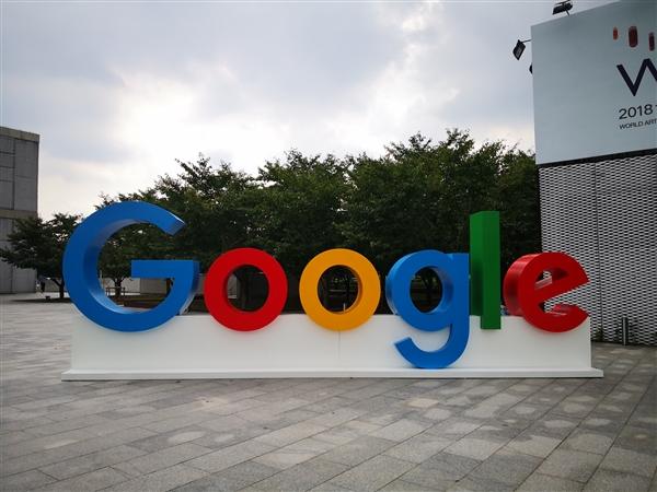 谷歌副总裁透露:已经有75%的Pixel设备升级至Android 9.0