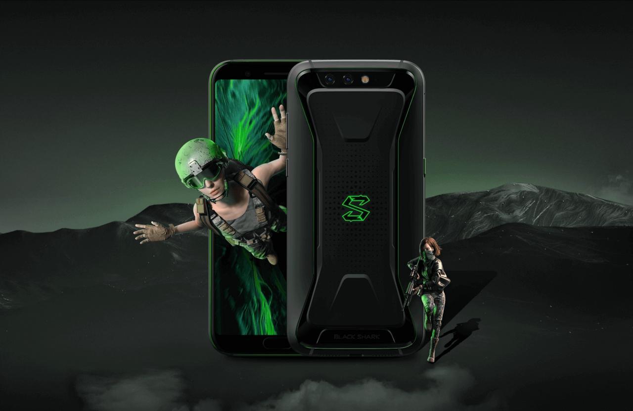 安兔兔发布:9月国内Android手机性能排行榜