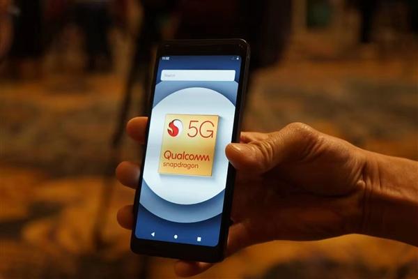突发!5G标准推迟三个月 全部搞定得2020年6月
