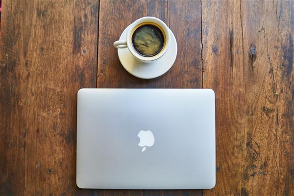 双11发布 新款13寸MacBook Air价格曝光:5300元、自研处理器媲美Intel