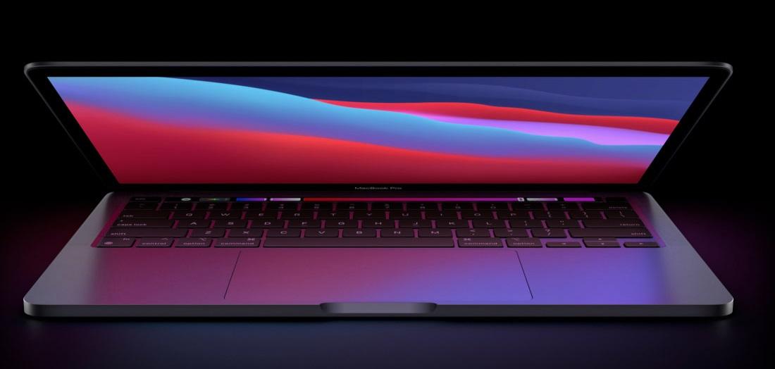 郭明錤:苹果 2021 全新 MacBook Pro 14/16 英寸采用 ARM CPU,类 iPhone 12 平面直角边框,恢复 MagSafe 磁吸充电